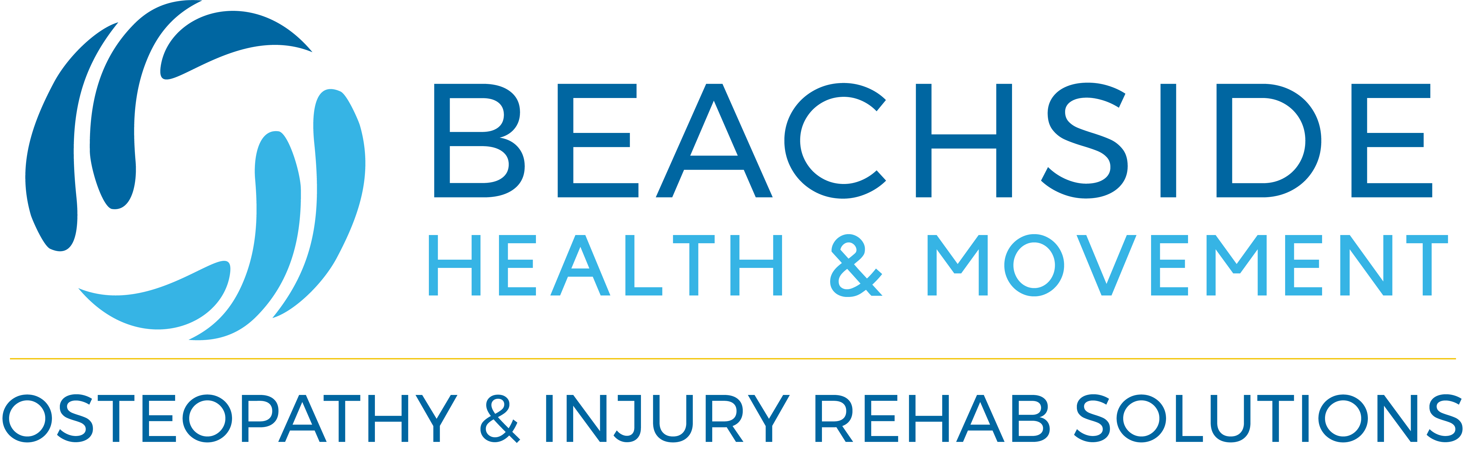 Beachside Health & Movement | Beachside Osteo