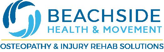 Beachside Osteopathy & Injury Rehab Solutions | Beachside Health & Movement